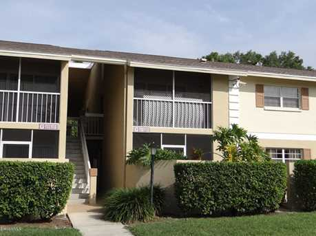 1698 Ne Sunny Brook Lane, Unit #g210 - Photo 1