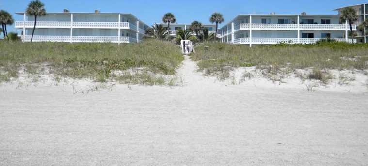 4800 Ocean Beach Boulevard, Unit #123 - Photo 1