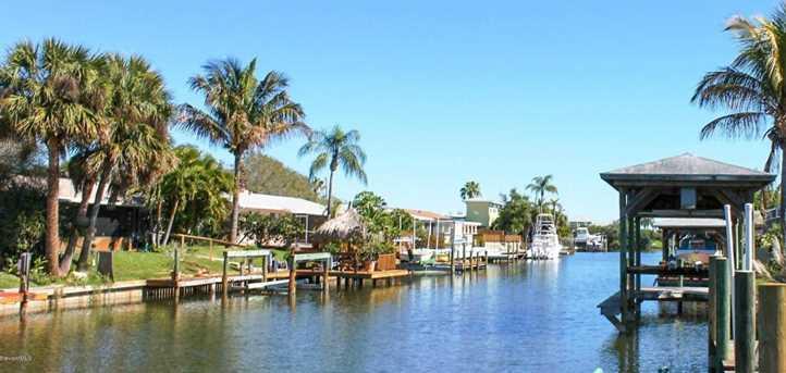 1680 Pelican Drive - Photo 1