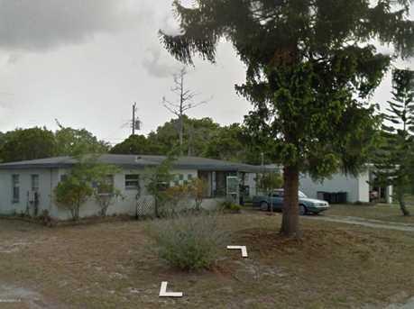 519 Palm Avenue - Photo 1