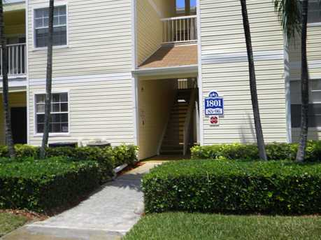 1801 Island Club Drive, Unit #5-85 - Photo 1