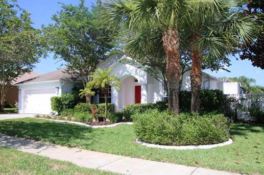 5543 Meadow Oaks Avenue - Photo 1
