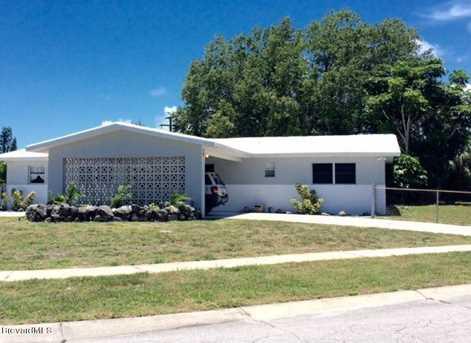 2908 Ne Garden Terrace - Photo 1