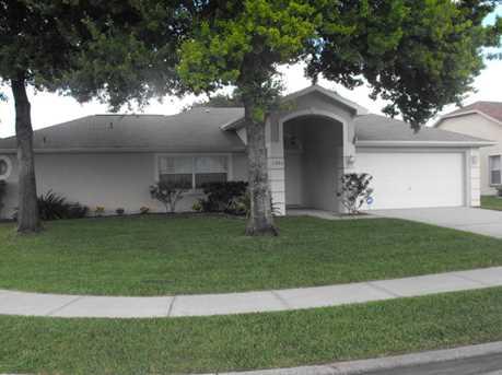 4354 S Lakes Circle - Photo 1