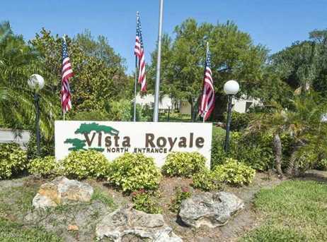 69 Royal Oak Court, Unit #107 - Photo 1