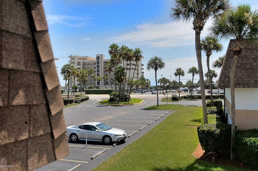 2700 N Highway A1A, Unit #2-202 - Photo 1