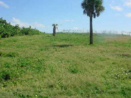 5525 Highway A1A - Photo 1