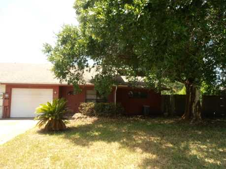 125 Barnacle Place - Photo 1
