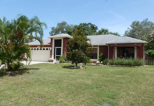 2395 Honeybrook Creek Drive - Photo 1