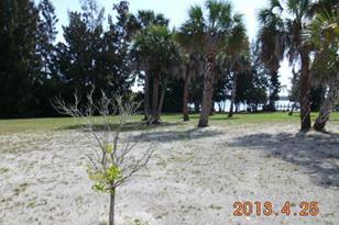6 Grant Island Estates - Photo 1