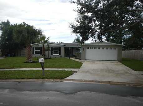 Houses For Sale Merritt Island Fl