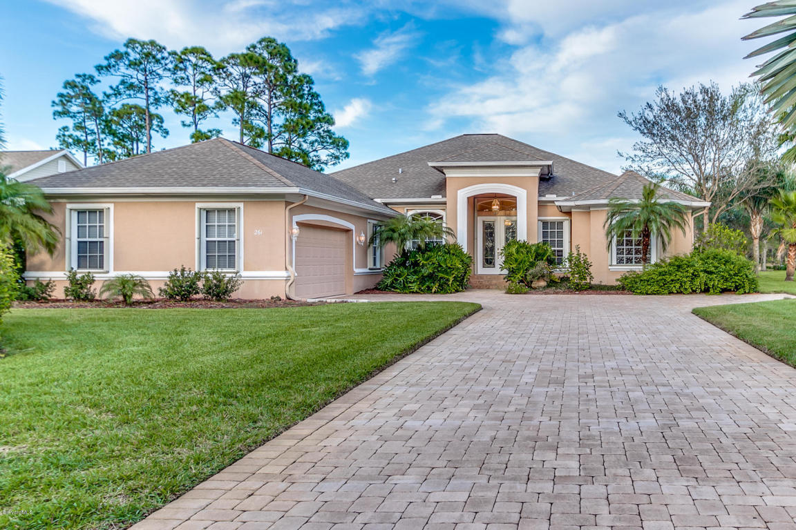 Image gallery homes sale palm bay for Florida estates for sale
