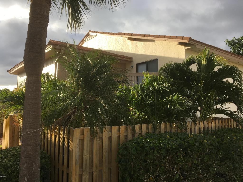 200 S Banana River Blvd Unit #2204, Cocoa Beach, FL 32931 - MLS ...