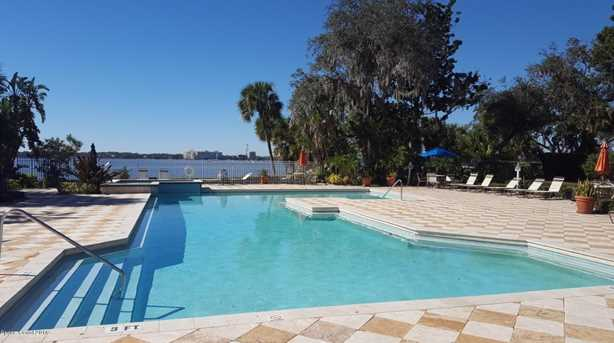 ... Merritt Island FL 32952. 225 S Tropical Trail Unit #919 - Photo 1 & 225 S Tropical Trail Unit #919 Merritt Island FL 32952 - MLS ...