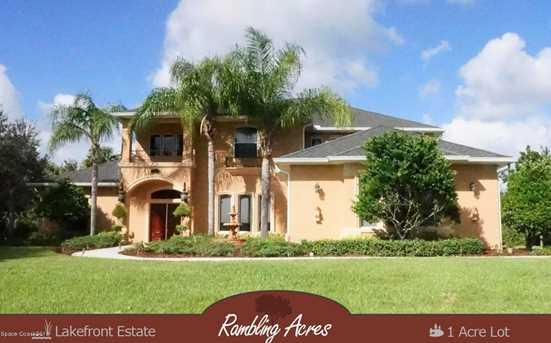 3807 Rambling Acres Drive - Photo 1