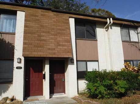 3922 Mount Vernon Avenue - Photo 1