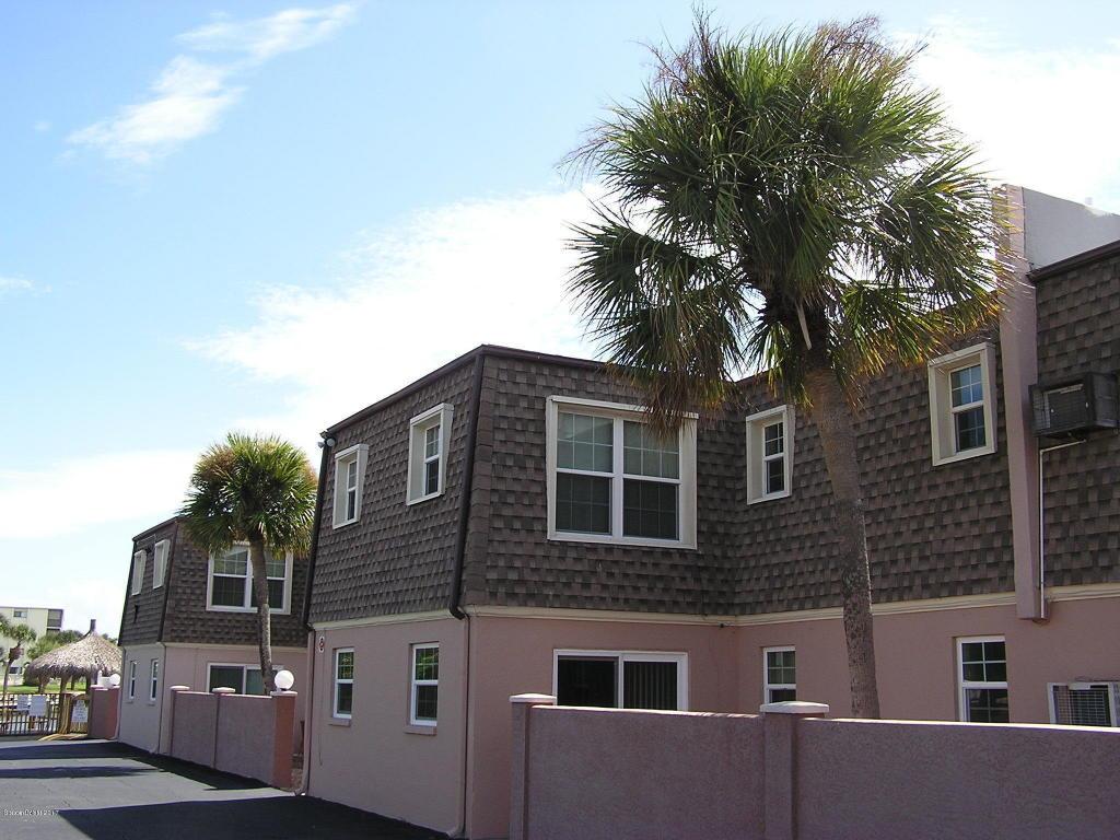 100 cheap beach house for sale popular decoration