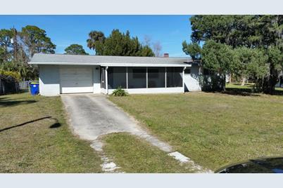 838 Dove Ave Rockledge FL 32955