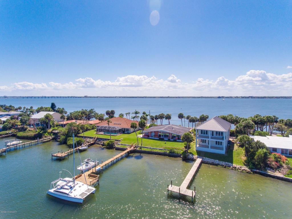 Vacation Rentals Merritt Island Fl