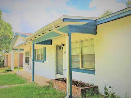 114 terrace garden avenue titusville fl 32796 mls for 114 the terrace st john house