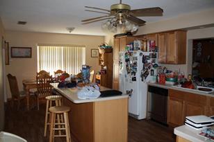 8673 Sylvan Drive - Photo 1