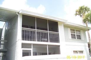 987 Sonesta Avenue, Unit #208 - Photo 1