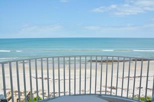 2225 Highway A1A, Unit #411 - Photo 1