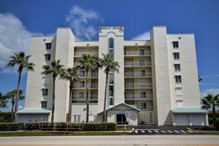 1405 Highway A1A, Unit #703 - Photo 1