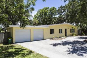 2309 Country Club Road - Photo 1