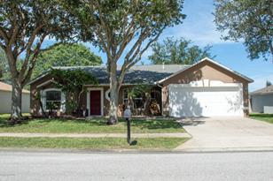 2085 Sierra Street - Photo 1