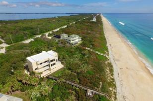 8875 S Highway A1A - Photo 1