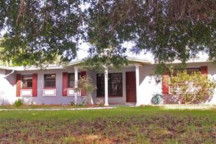 1376 Estridge Drive - Photo 1