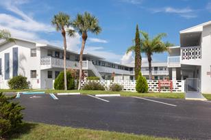 8521 Canaveral Boulevard, Unit #26 - Photo 1