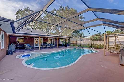All Florida Properties Palm Bay Fl
