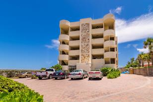 3045 S Highway A1A, Unit #501 - Photo 1