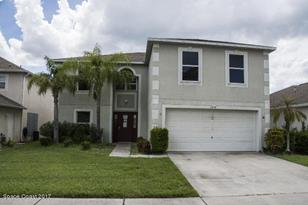 1690 Sawgrass Drive - Photo 1