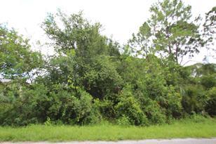 803 Upland Avenue, Lot #343 - Photo 1