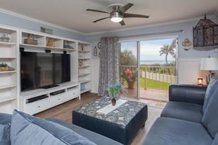 4850 Ocean Beach Boulevard, Unit #207 - Photo 1