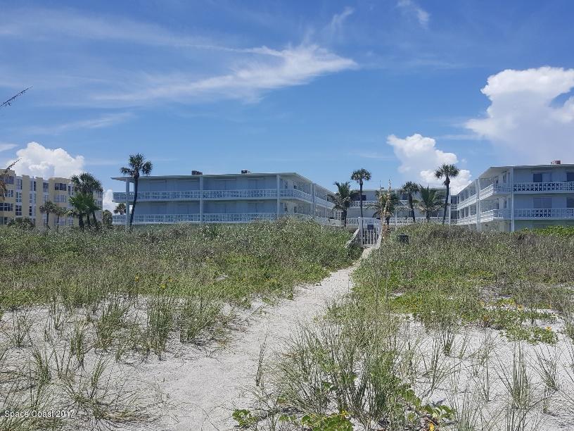 4800 Ocean Beach Boulevard Unit 127 Cocoa Beach Fl