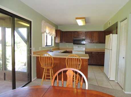 1623 Avery Road - Photo 9
