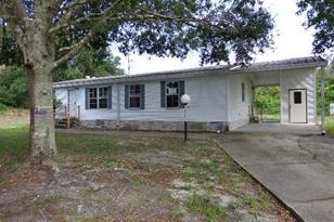 1607 Ridge Drive - Photo 1