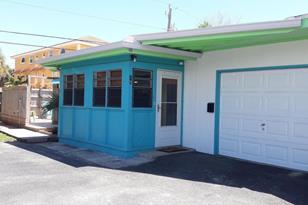 451 S Brevard Avenue, Unit #15 - Photo 1