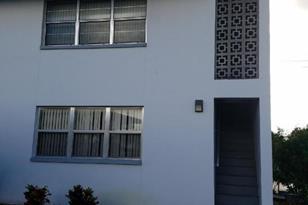 8401 N Atlantic Avenue, Unit #2 - Photo 1