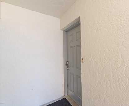 7400 Ridgewood Avenue, Unit #113 - Photo 7