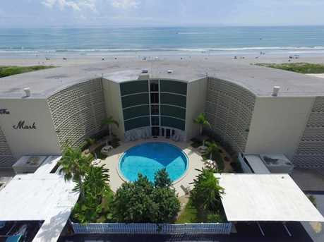 4850 Ocean Beach Boulevard, Unit #208 - Photo 1