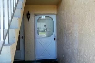 3135 Shady Dell Lane, Unit #108 - Photo 1