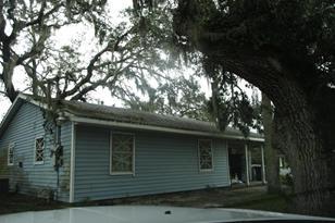 255 S Dixie Avenue - Photo 1