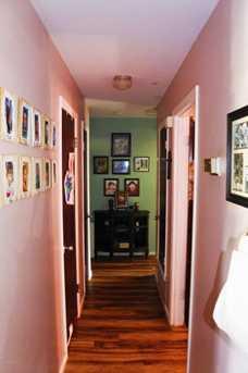 2775 Hillcrest Avenue - Photo 11