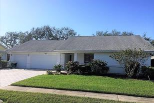 1655 Frontier Drive - Photo 1
