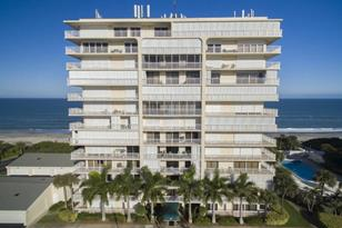 877 N Highway A1A, Unit #1208 - Photo 1